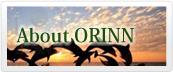 About ORINN